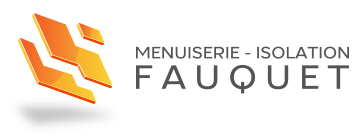 Fauquet Menuiserie isolation